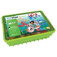 Kid knex building set classroom collection