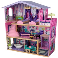 Kidkraft Dollhouse My Dream Mansion
