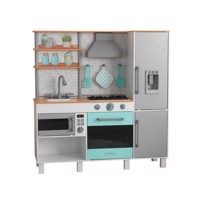Kidkraft Gourmet Chef Playkitchen