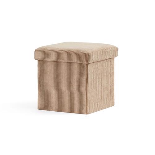 Kids concept manchester storagebox