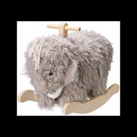 Kids Concept Neo Rockinghorse Mammoth