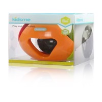 Kidsme - Play and Learn Ball