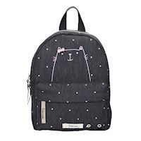 Kidzroom Starstruck Backpack  Cat
