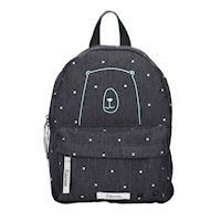 Kidzroom Starstruck Backpack  Polar Bear
