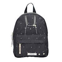 Kidzroom Starstruck Backpack  Rabbit