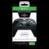 Kingdom Hearts Xbox One Controller - Xbox One