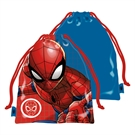 Kneader bag Spiderman
