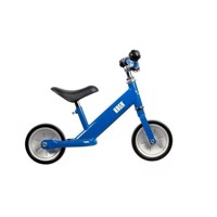 KREA - Learner Bike - Blue