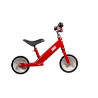 KREA - Learner Bike - Red