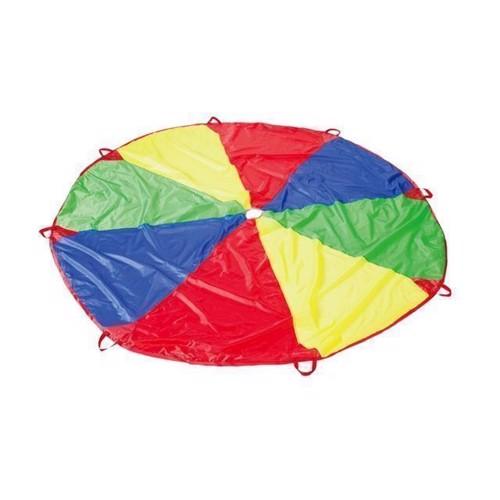 KREA - Parachute Game Ø250 cm.