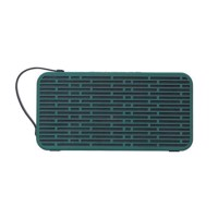 KreaFunk  aSOUND Speaker  Army Kfsc18