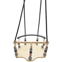 KREA  Toddler Swing Nature 2075