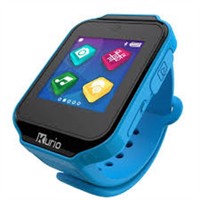 Kurio  Smart Watch Blue