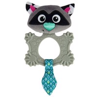 Lamaze - Disney Incredibles - Raccoon Teether
