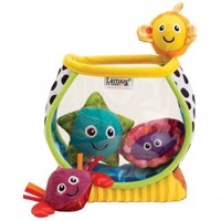 Lamaze - My First Fishbowl
