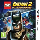 LEGO Batman 2 DC Super Heroes - PC
