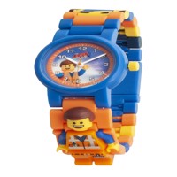Lego Kids Link Watch The Lego Movie 2 Emmet