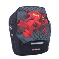 LEGO - Kindergarten Backpack - Ninjago - Dragon Master