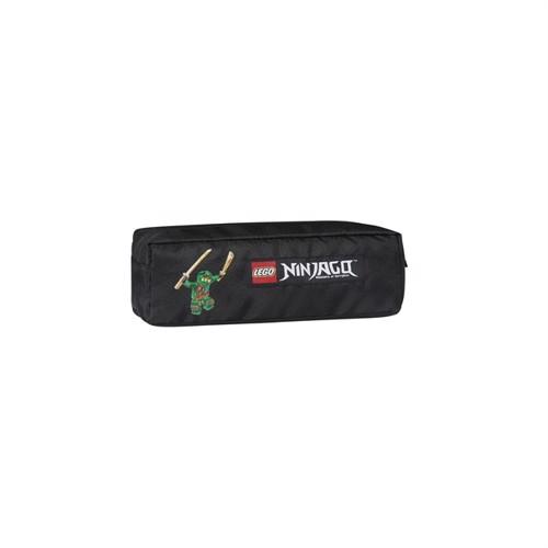LEGO - Pencil Roll - Ninjago Lloyd Sword