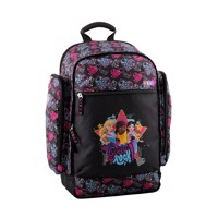 Lego Schoolbag Venture Friends Girls Rock