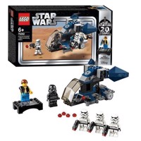 LEGO Star Wars 75262 Imperial Dropship  20th Anniversary