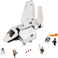 LEGO Star Wars  Imperial Landing Craft (75221)
