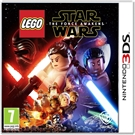 LEGO Star Wars The Force Awakens - Xbox