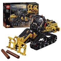 LEGO Technic 42094 Crawler loader