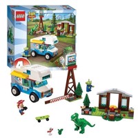 LEGO Toy Story 10769 Campervan holiday