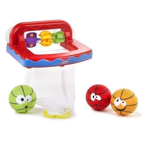 Little Tikes - Basketball