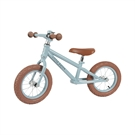 Little Dutch Balancebike Blue