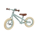 Little dutch balancebike mint