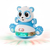 Little Tikes  Wobblin Lights Panda