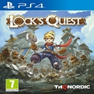 Locks Quest - Xbox One