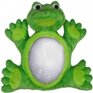 LUCA - Car mirror - Frog