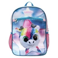 Lumo Stars Backpack