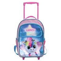 Lumo Stars Children39s Trolley