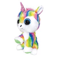 Lumo Stars Hug  Unicorn Dream, 15 cm