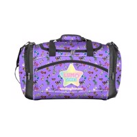 Lumo Stars Travel Bag