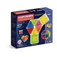 Magformers - Window Basic 30 Set