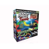 Magic Tracks - Starter Kit