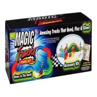 Magic Tracks - Tunnel Accessory Kit
