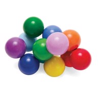 Manhattan Toy - Baby Beads