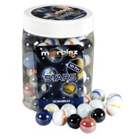 Marbles Stars