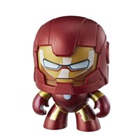 Marvel Classic - Mighty Muggs - Iron Man