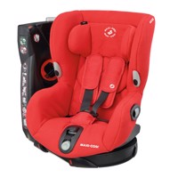 Maxi Cosi Axiss 67-105 Cm Nomad Red