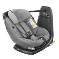 Maxi Cosi Axiss Fix Car Seat 61-105Cm