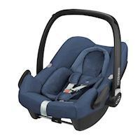 MaxiCosi  Rock Car Seat  Nomad Blue