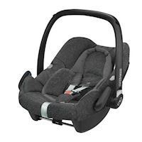 MaxiCosi  Rock Car Seat  Sparkling Grey