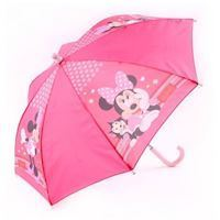 Minnie Mouse Umbrella